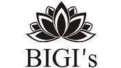 BIGI's