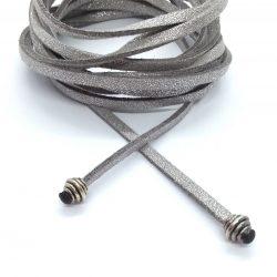 Hosszú Simple Choker nyaklánc