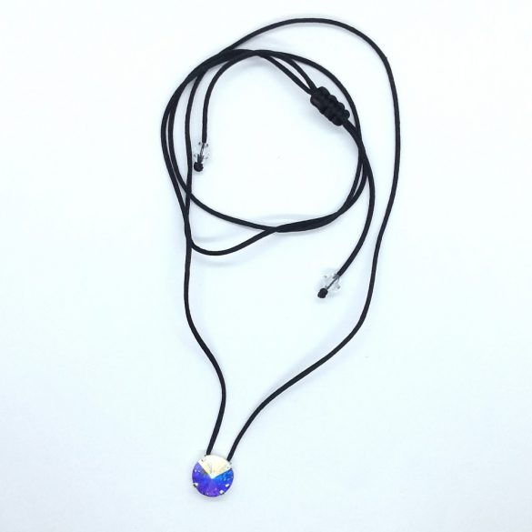 Swarovski Elegans Simple Medio nyaklánc