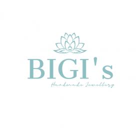 BIGI's HOME